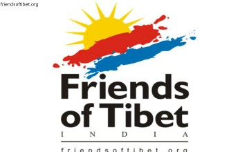 Indian Cartoonists on Tibet and Tibet Dreams