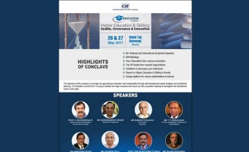 CII Education Summit