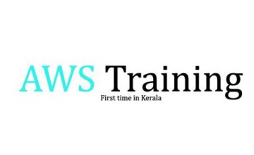AWS Training in Kochi