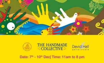 The Handmade Collective