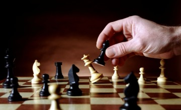 Robert Fischer Memorial all India Open FIDE Rated Chess Tournament