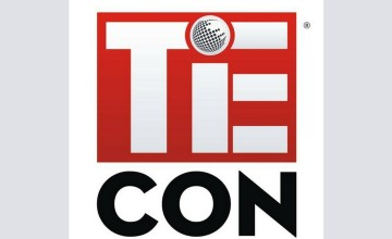 TiECon 2017 -  Entrepreneurs Convention