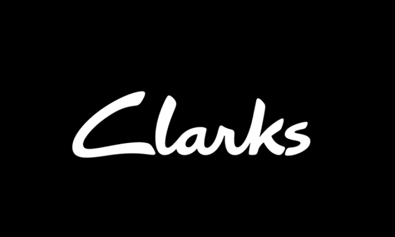 Flat 50% Off at Clarks