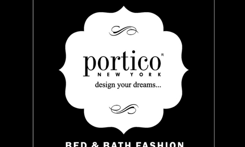 Special Monsoon Sale at Portico