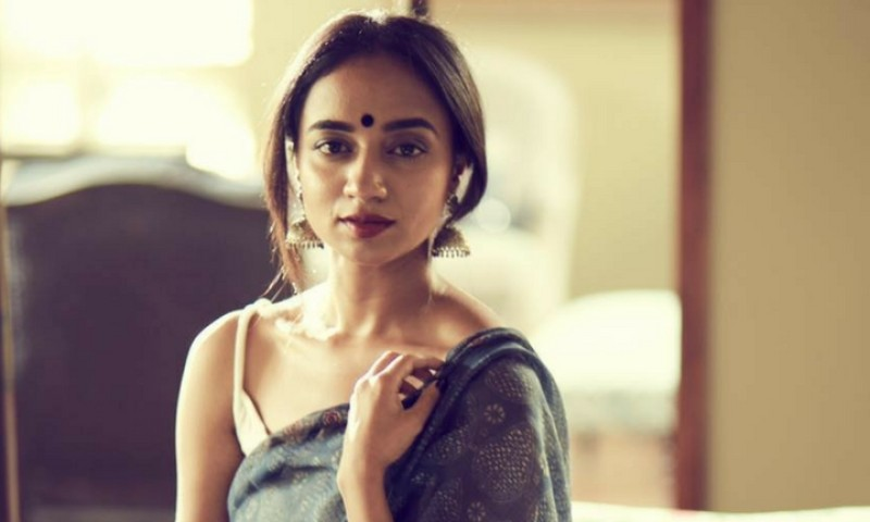 Apoorva Bose bags a role in Nivin Pauly – Trisha starrer Hey Jude
