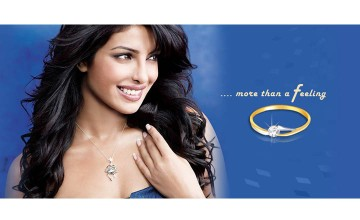 Amazing Discounts from Asmi Diamonds