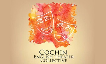 Cochin English Theater Collective