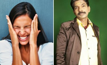 4 Malayalam Songs That Can Come Under 'Cringe Pop'
