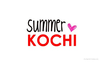 Summer Workshops in Kochi