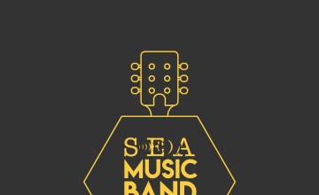 SEA Music Band Festival 2017