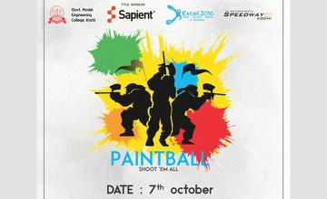 Paintball-Excel 2016
