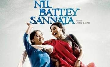 Film Screening - Nil Battey Sannata