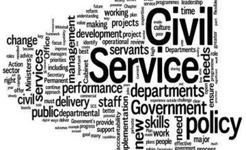 Free Class for Civil Service Mains-2016