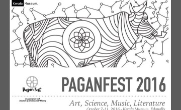 PAGANFEST 2016