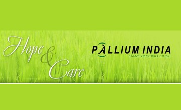 Refresher Course in Palliative Medicine