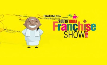 South India Franchise Show