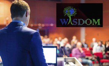 Wisdom - International Summit
